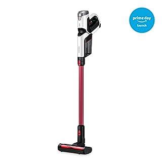 Samsung Powerstick Cordless Vacuum Cleaner, 150 W, Airbourne Red (B07FK6NWTX) | Amazon price tracker / tracking, Amazon price history charts, Amazon price watches, Amazon price drop alerts