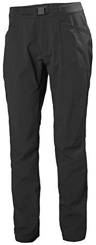 Helly-Hansen Mens Tinden Lightweight Mountain Pant