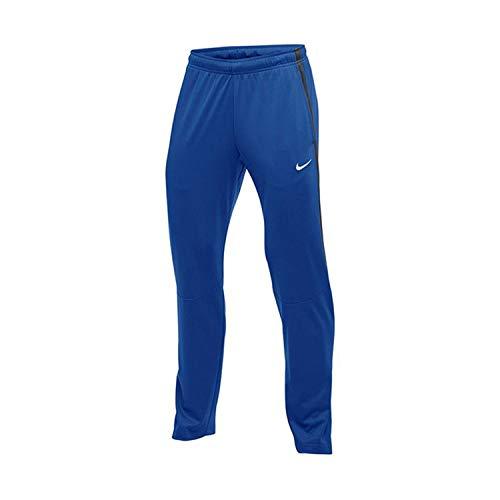 NIKE Epic Training Pant Male Royal X-Large