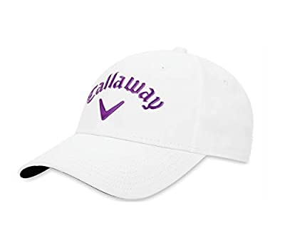 Callaway Golf Women's Liquid