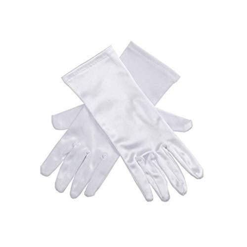 Utopiat Audrey diseñó guantes ópera Holly Golightly