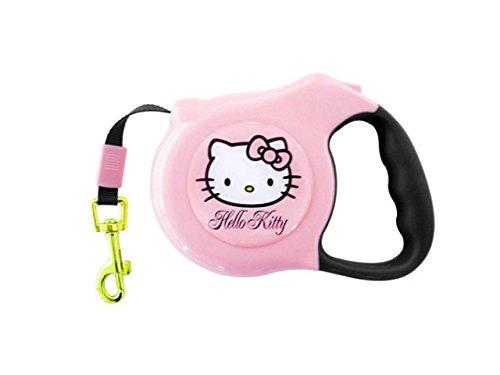 Hello Kitty Laisse
