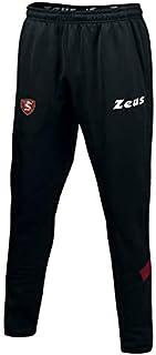 Zeus Salernitana Pantalone Relax Team