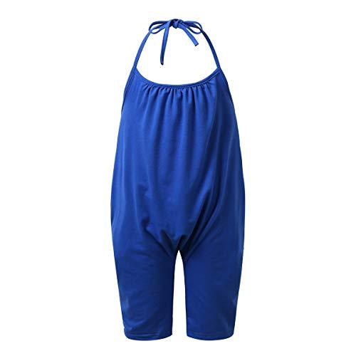 Reviews de Pantalones de peto para Bebé los preferidos por los clientes. 4