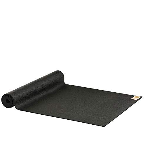 Yogamatte Studio OM Ako Yoga
