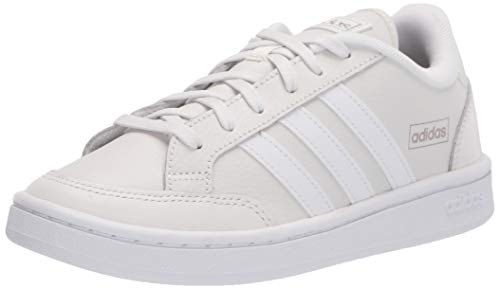 adidas Zapatillas de Tenis para Mujer Grand Court Se, Color, Talla 39 1/3 EU