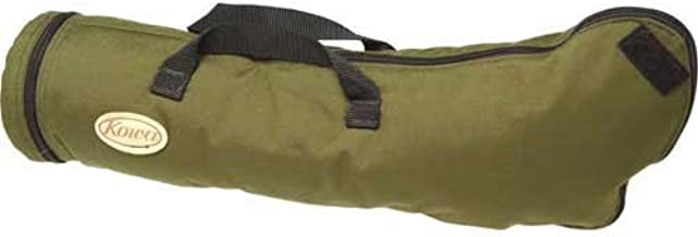 Kowa Spotting Scope Case