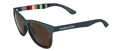 Goodbye, Rita. - Clapton - Gafas de sol Polarizadas