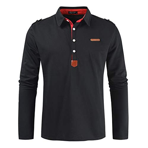 Hemd Schwarz Blazer Freizeithemden Herren Fieldjacket Lederjacke Herren Blend Herren Winterjacke T-Shirts AufhäNgen Hoodie Kinder
