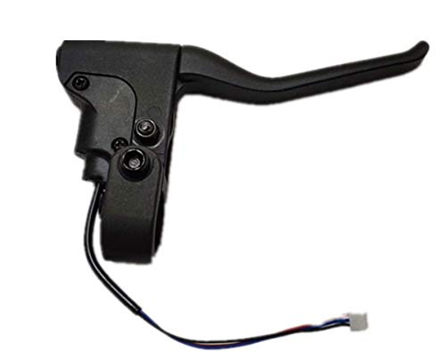 Brake Handle Replacement for Xiaomi M365/ 1S/ Essential/ PRO/ PRO2 Electric Scooter