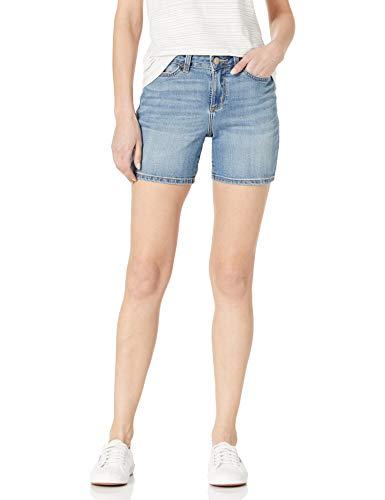 Lee Women's Regular Fit 5
