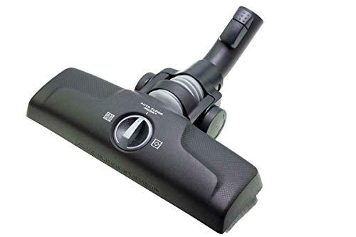 AEG 140025651054 - Boquilla para aspiradora LX7-1, LX7-2, LX8-2, VX7-1, VX7-2