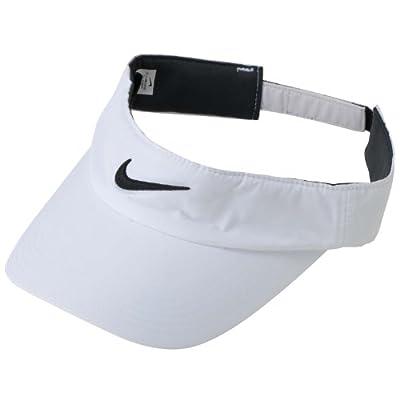 Nike Golf Tech Visor
