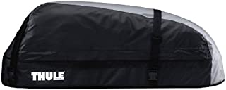 Ranger Foldaway 340 Litre