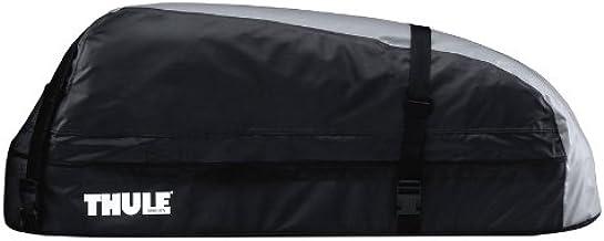 Amazon Com Thule Ranger Foldaway 340 Litre Automotive
