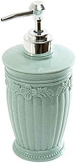 Press Lotion Bottles Container Shower Gel Shampoo Hand Sanitizer Parting Bottle Home Bathroom Fluid Soap Dispensers 400ml ...