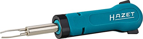 HAZET 4672-4  Entriegelungswerkzeug