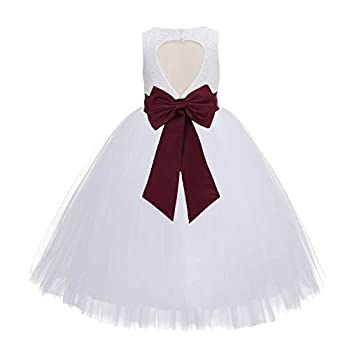 pageant dresses for toddlers