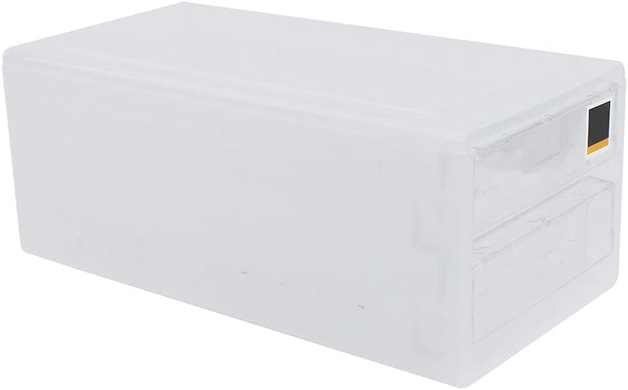 Egg Crisper Moisture-proof Container H Sales of SALE items from Kansas City Mall new works Holder Free with