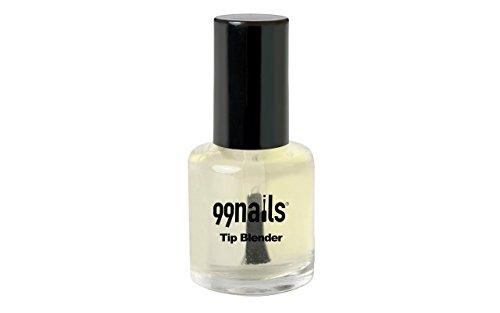 99 Nails® Tip Blender, 1er Pack (1 x 15 ml)