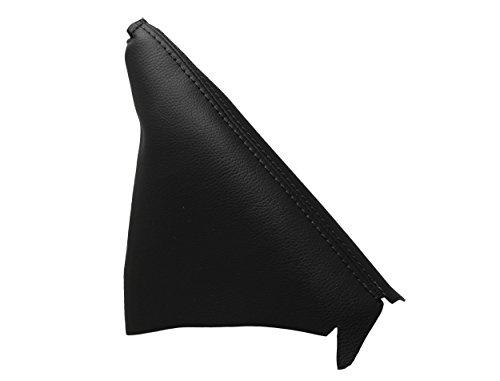 2004-2011 JPstraps Funda Palanca de Cambio 100/% Piel Color Negro MERCEDESVITOII Manual