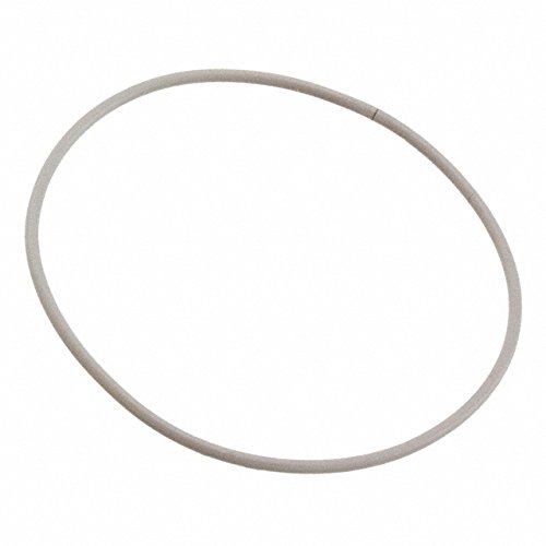 PMC EMV Dichtungs-O-Ring