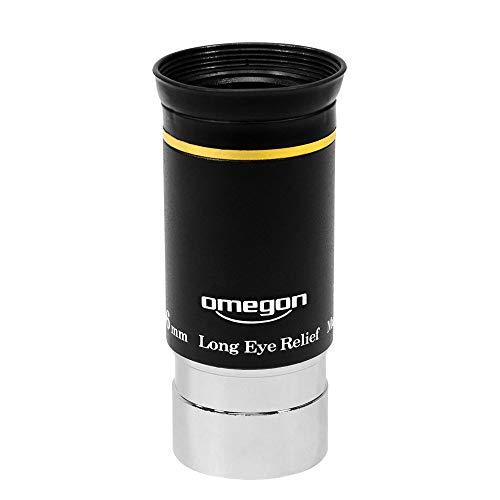 Omegon UWA Okular 6 mm