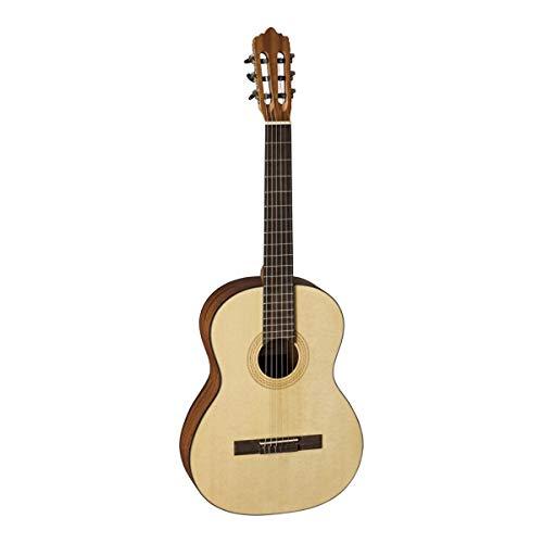 La Mancha Rubinito LSM 63-N Konzertgitarre
