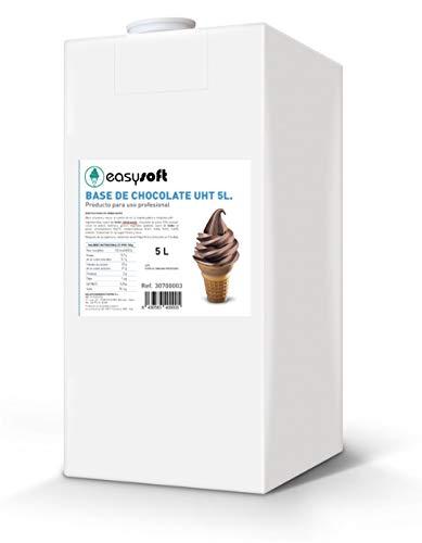 Producto terminado listo para usar. Transporte y conservación a temperatura ambiente. Excelente calidad. Fácil manipulación. Bag in Box