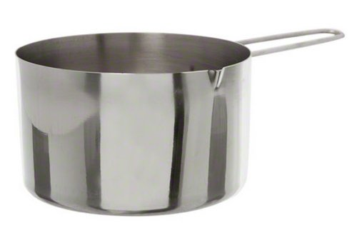 American Metalcraft MCW200 2-Cup St…