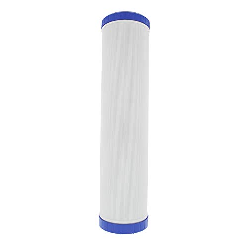 Tier1 Iron and Lead Reducing Replacement Water Filter