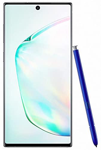 Samsung Galaxy Note10 Gris 256 GB
