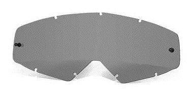 Oakley Herren AOO7020LS Lesebrille, Light Grey, Einheitsgröße