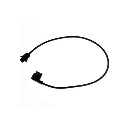 XUSUYUNCHUANG for DJI AGRAS MG-1S Radar Power Cord/Cable for DJI MG-1S Agricultural Plant Protection Drone Original Accessories Drone Accessories