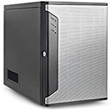 chenbro mini itx server