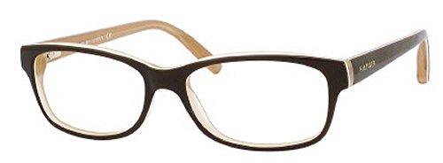 Tommy Hilfiger Damen Brillen TH 1018, GYB, 54