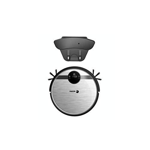 Fagor FG879 aspiradora Robot Lavadora Programable