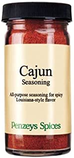 Best penzeys cajun seasoning Reviews