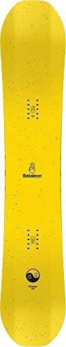 Bataleon Chaser Snowboard 2021, 155
