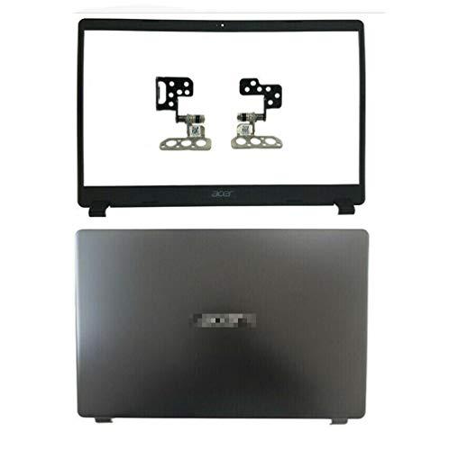 Repuesto para Acer Aspire A315-54 A315-54K A315-42 A315-42G LCD Tapa Tapa trasera...