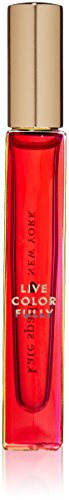 Kate Spade Live Colorfully - 0.34oz Edp Rollerball (Mini)