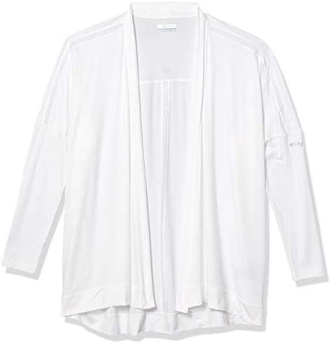 Cover up clothing