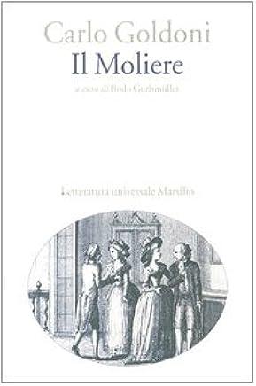 Il Molière