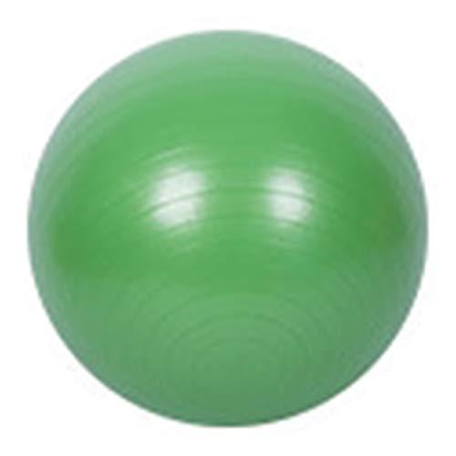 JUODVMP Fitness Pelota Ejercicio Anti-Burst Yoga Bola
