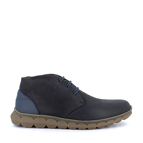 ON FOOT - Zapatos on foot 8551 Caballero Marino - 43