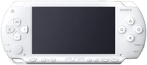 Sony PSP Slim & Lite 2000 Console