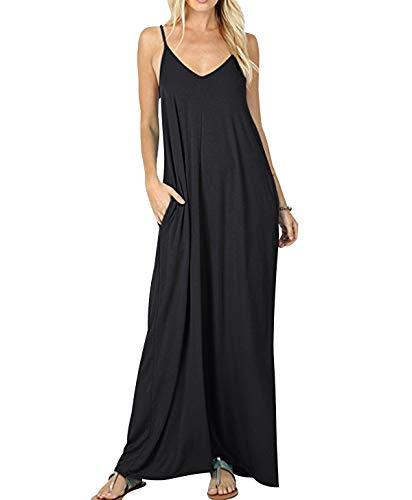 que es lo mejor vestidos largos playeros elección del mundo