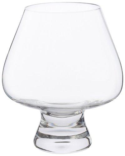 Dartington Crystal Armchair - Copa de coñac
