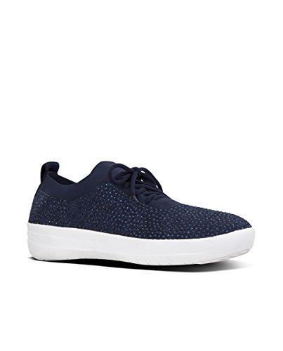 Fitflop F-sporty Uberknit Sneakers voor dames