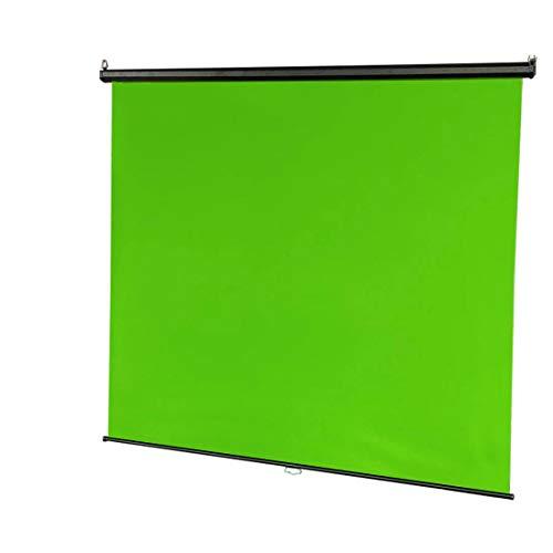 Migliori schermo verde con stand: Quale comperare